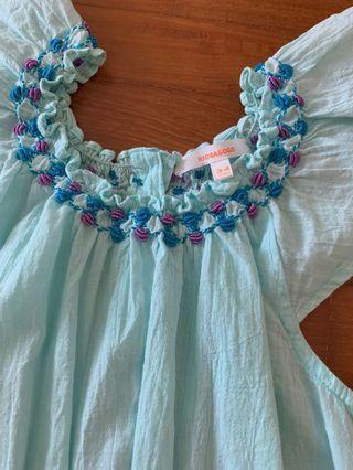 🚚 Kidsagogo Dress