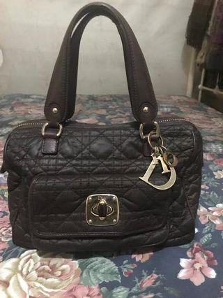 #Mauthr Dior bag original