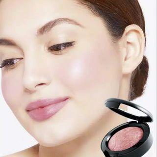 Blushon/Makeup/Skincare