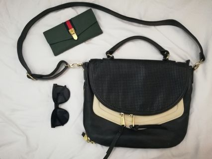 c8d920c811c crossbody shoulder | Women's Fashion | Carousell Philippines