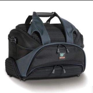 🚚 $ 70 NEW KATA Camera bag MC61. Retail $220. Limited stock.Youtube https://youtu.be/gJ8h0U0CqLA
