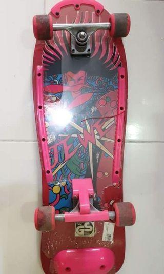 $15 Pre-loved  Skateboard
