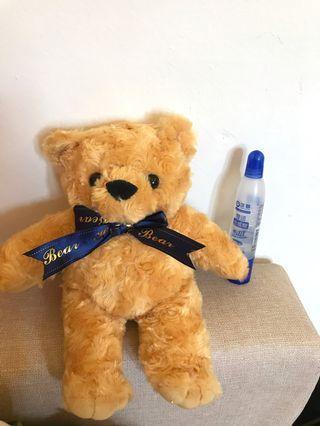 🚚 泰迪熊🧸