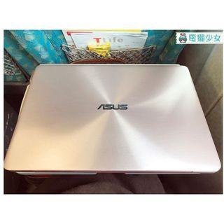 Asus/laptop/Asus laptop/Asus筆電/全新未拆New/Zenbook/i5/NVIDIA® GeForce® 130MX/256GB SSD/UX410/UX410UF-0041C8250U/華碩筆電/華碩/Asus Zenbook/Nvidia/intel/輕薄筆電/效能筆電/ultrabook/14吋/獨顯/效能筆電
