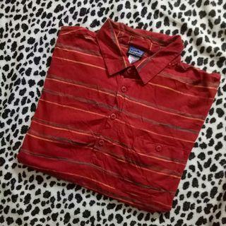 Tshirt Coller Poket