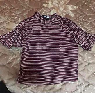 SALE!!🔥newlook t shirts