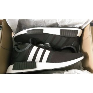 adidas shoes kids | Shoes | Carousell Philippines
