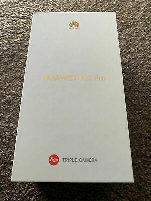 Brand New Huawei P20 Pro 128gb Unlocked Black