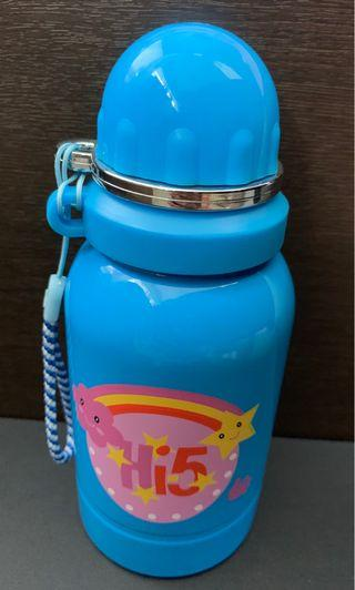 Hi5 Water Bottle