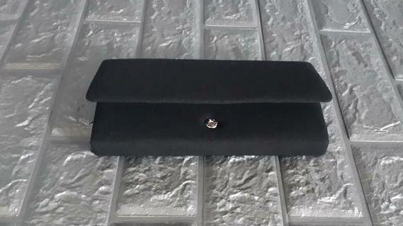 Wallet /briefcase black