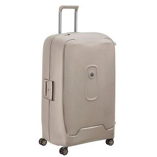 Delsey MONCEY 82 cm 4 double wheels trolley case