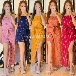 Sale!! Dress