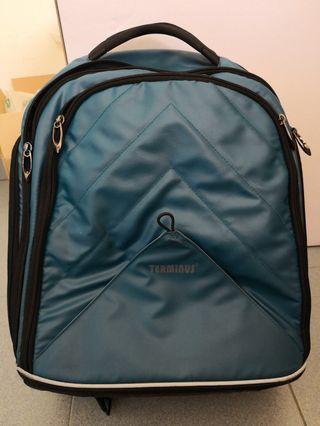 Terminus Bag Urban Dad 2.0