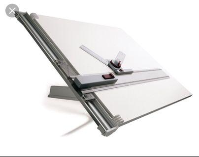 Rotring Rapid Technical Drawing Board