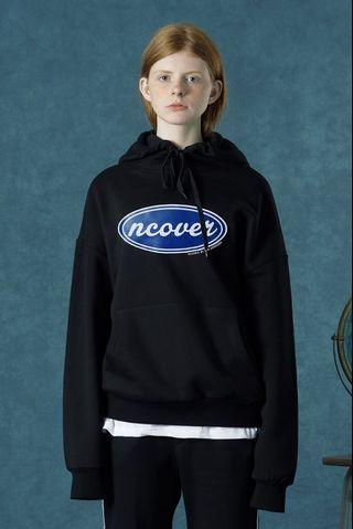 [READY STOCK] NCover Hoodie