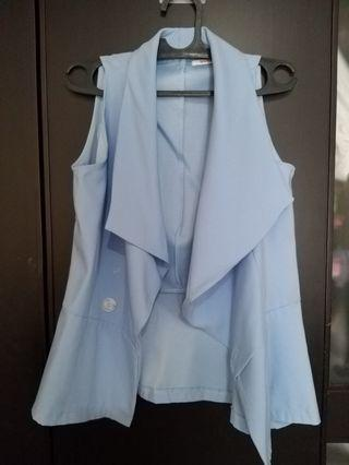 SALE OUTER