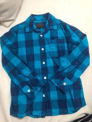 Original Esprit shirt