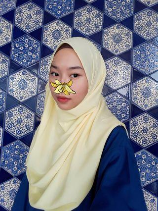 Byfqi student pun rayalah basic