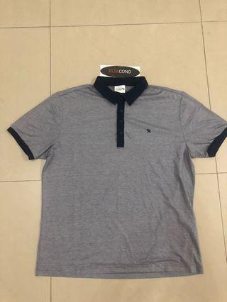 Polo Shirt Arnold Palmer