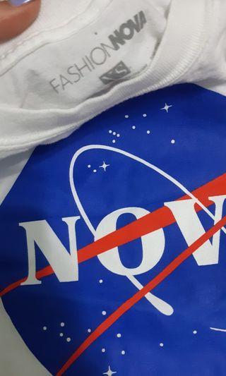 Nova Shirt-nasa reference