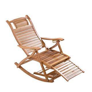 二手九成新老人椅安樂椅