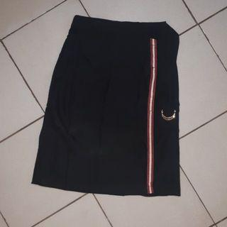 H&M skirt (Never been used)