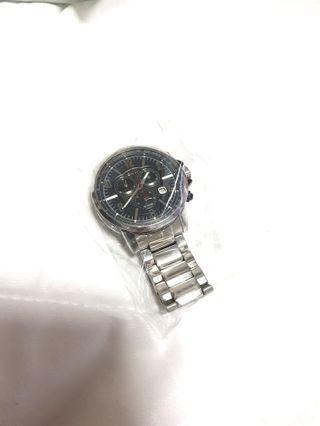 🚚 DKNY Chrono NY1326 Watch