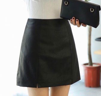 48b892f870 leather dress | Jewelry | Carousell Philippines
