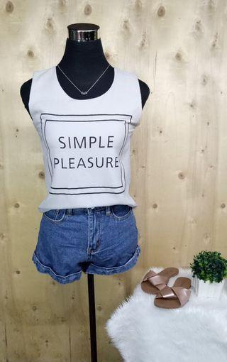 Simple Top