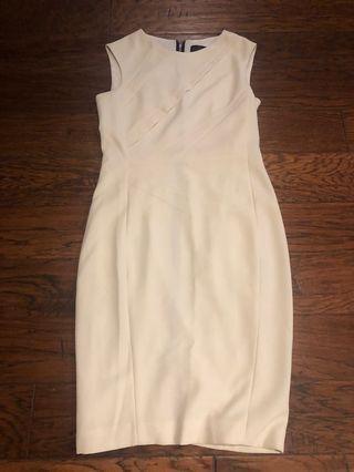 Brooksfield Dress