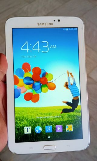 samsung galaxy tab 3 | Mobile Phones & Tablets | Carousell Philippines
