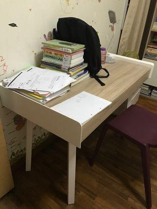 🚚 Move out clearance sale - study table