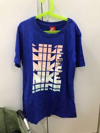 #KLSentral Nike Shirt