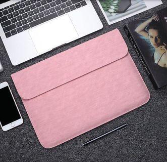 MacBook Latptop Sleeve / computer bag 蘋果 手提電腦 保護套