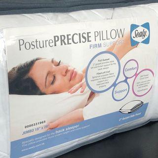 Sealy 枕頭