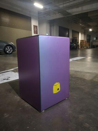 Super RARE cajon (made in Spain)