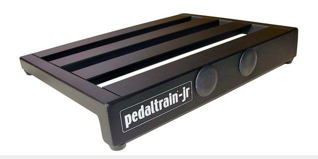 PEDALTRAIN JR (NO BAG)