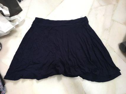🚚 Skirts