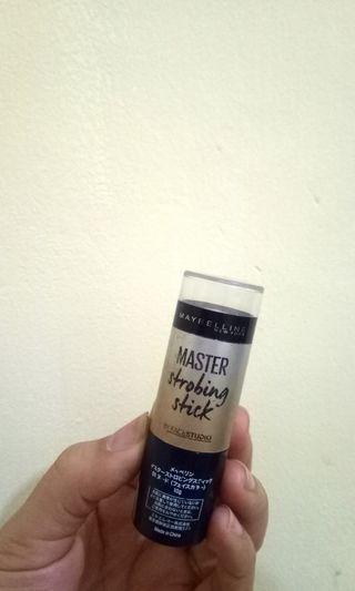 Maybelline Stick Highlighter