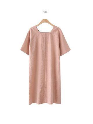 Jual rugi - Loose dress
