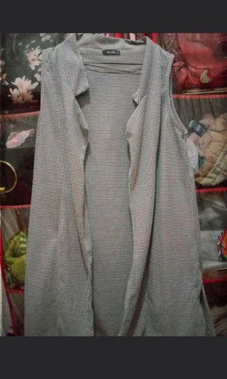 Women's Outer #mauthr