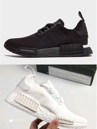🚚 Original Adidas Sneakers‼️
