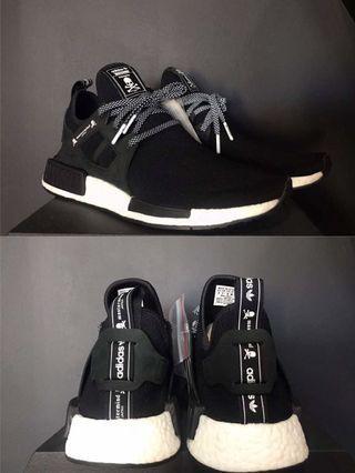 Original NMD sneakers‼️