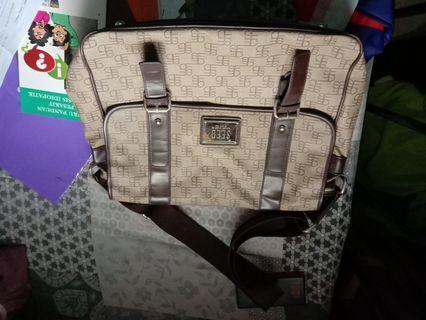 Original Seed Sling Bag