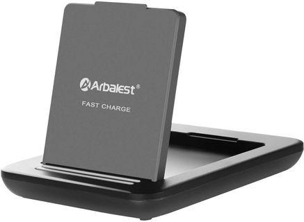 Arbalest Fast Wireless Charger