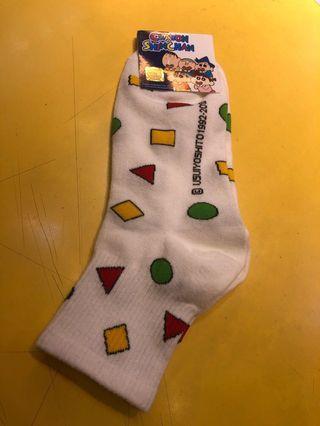 小新Socks