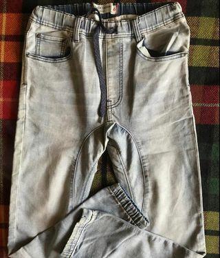 CottonOn Joggers pants