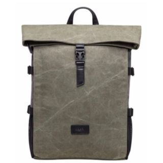 BNIB Original Delsey Backpack