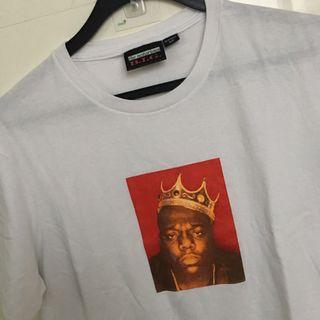 Biggie Graphic Tee