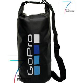 GoPro Dry Bag 10L Black